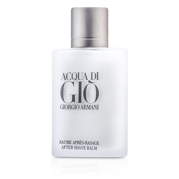 Giorgio Armani Acqua Di Gio After Shave Balm  100ml/3.4oz