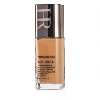 Spectacular Foundation SPF10  30ml/1.01oz