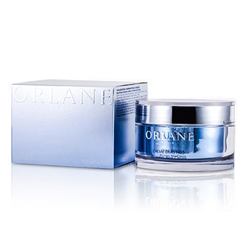 Orlane B21 Refining Arm Cream  200ml/6.7oz