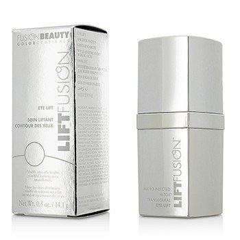 Fusion Beauty LiftFusion Micro Injected M Tox Transdermal Eye Lift  14.1g/0.5oz