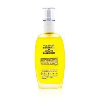 Aromessence Ongles Aromess Nails Oil (Salon Size)  50ml/1.69oz