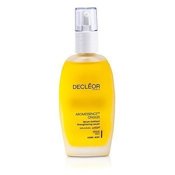 Decleor Aromessence Ongles Aromess Nails Oil ( Salon Size ) -Óleo p/ as unhas  50ml/1.69oz