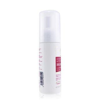 Mikrobiotična pjena za čišćenje (za masnu kožu)  150ml/5.07oz