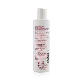 Mikrobiotični losion za kontrolu masnoće (za masnu kožu)  200ml/6.7oz