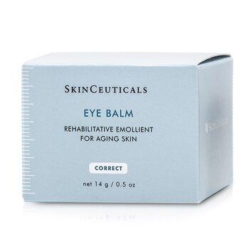 Eye Balm  14g/0.5oz