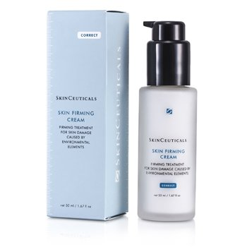 Skin Ceuticals Skin crema Reafirmante  50ml/1.67oz