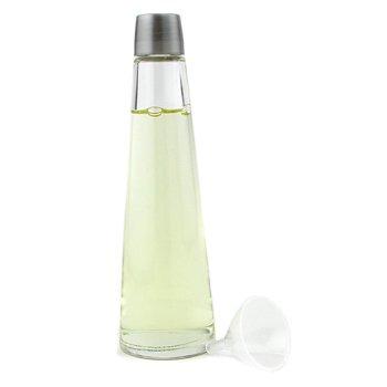 L'Eau D'Issey Eau De Parfum Refill  75ml/2.5oz