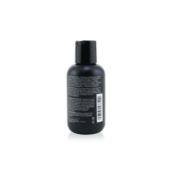i.d. Well Cared For Brush Conditioning Shampoo 120ml/4oz