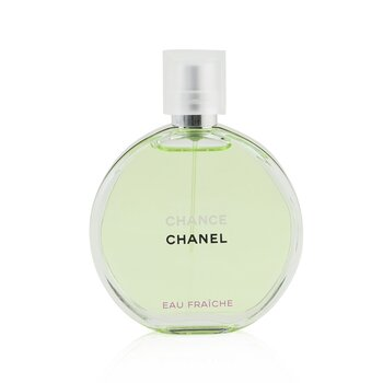 Chanel Chance Eau Fraiche ��������� ���� �����  50ml/1.7oz