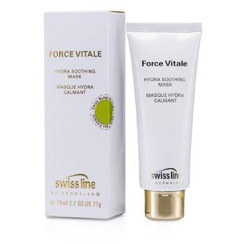 Force Vitale Hydra Soothing Mask 75ml/2.7oz
