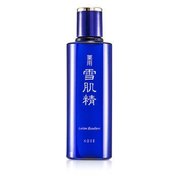 Medicated Sekkisei Lotion Excellent  200ml/6.7oz