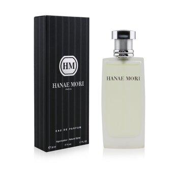Hanae Mori Eau De Parfum Spray  50ml/1.7oz