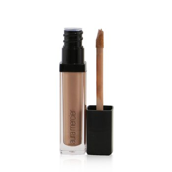 Laura Mercier Eye Basics - Buff  7g/0.25oz