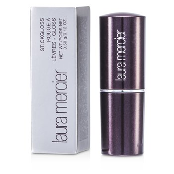 Stick Gloss  3.5g/0.12oz