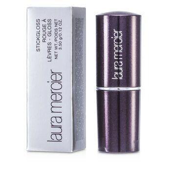 Laura Mercier Stick Gloss - Baked Earth  3.5g/0.12 oz
