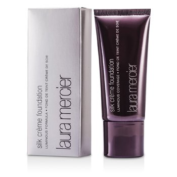 Base Silk  Creme   35ml/1.18oz
