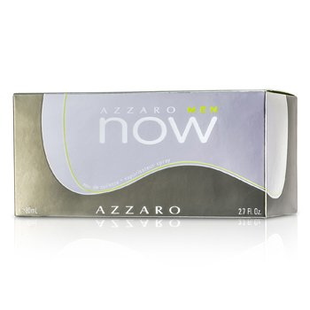 Now Eau De Toilette Spray  80ml/2.6oz