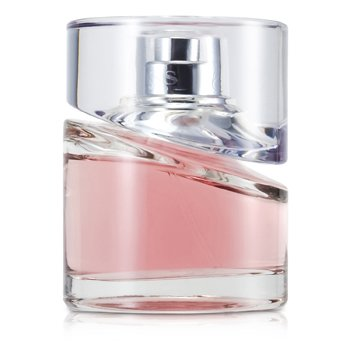 Boss Femme Apă de Parfum Spray 50ml/1.7oz