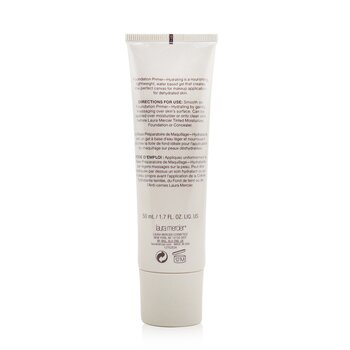 Foundation Primer  50ml/1.7oz