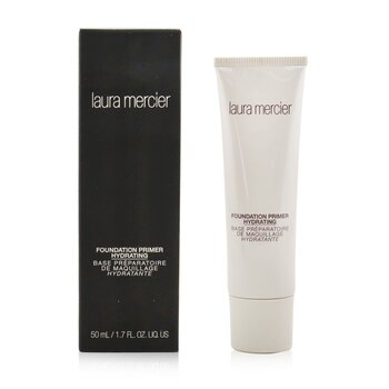 Base Primer  50ml/1.7oz