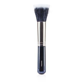 Finishing Brush  -