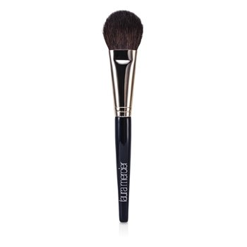 Cheek Colour Brush  -