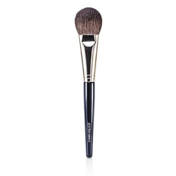 לורה מרסייה Cheek Colour Brush - Travel Length