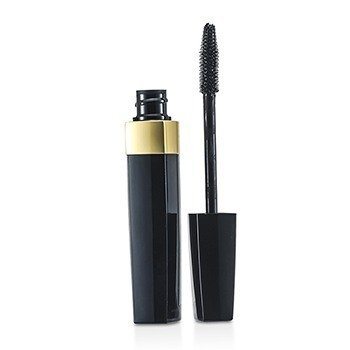 Inimitable Waterproof Multi Dimensional Mascara  5g/0.17oz