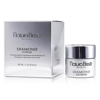 Diamond Extreme Anti Aging Bio Regenerative Extreme Cream  50ml/1.7oz