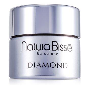 Diamond Cream  Yaşlanma Karşıtı Biyo Yenileyici Krem  50ml/1.7oz