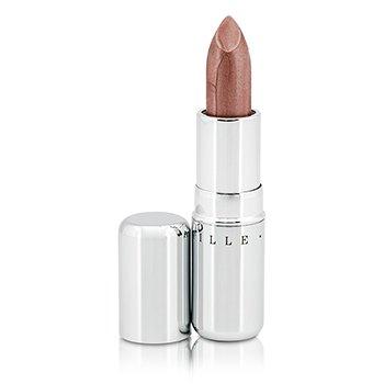 Lip Sheer  3.4g/0.11oz