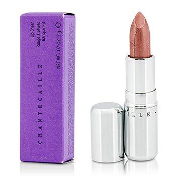 Chantecaille Lip Sheer - Titan  3.4g/0.11oz