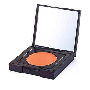 Laura Mercier Krémová tvářenka Cream Cheek Colour - Praline  2g/0.07oz