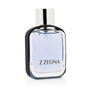 Z Zegna Eau De Toilette Spray  50ml/1.7oz