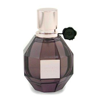 Flowerbomb Extreme Eau De Parfum Vaporizador  50ml/1.7oz