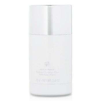 Eau Sauvage Deodorant Stick (Alcohol Free)  75g/2.5oz