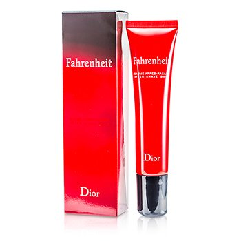 Fahrenheit After Shave Balm  70ml/2.3oz