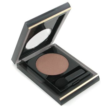 Elizabeth Arden Color Intrigue ظلال عيون - # 21 الساج  2.15g/0.07oz