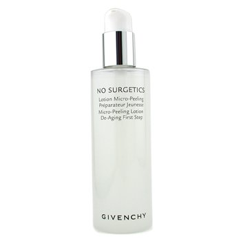 Givenchy ���� ������� ������ �� �������� ������ �������� ����� ����  200ml/6.7oz