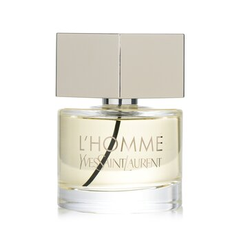 Yves Saint Laurent M�ska woda toaletowa EDT Spray L'Homme  60ml/2oz