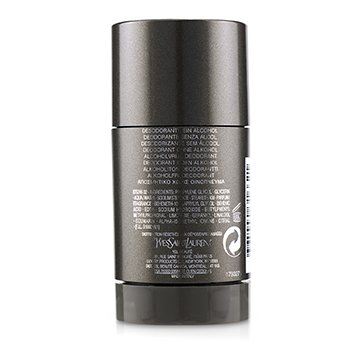 L'Homme Deodorant Stick 75ml/2.6oz