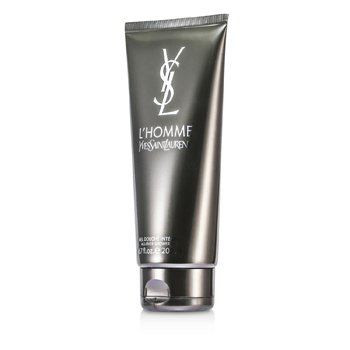 L'Homme All-Over Shower Gel  200ml/6.7oz