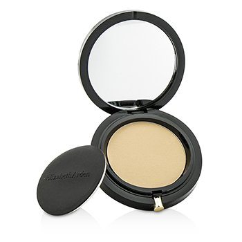 Flawless Finish Ultra Smooth Pressed Powder  8.5g/0.3oz