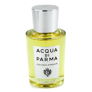 Acqua Di Parma Colonia Assoluta Agua de Colonia Vaporizador  50ml/1.7oz