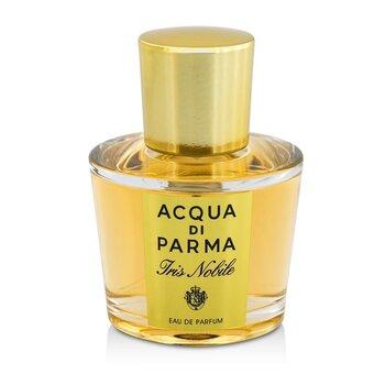 Iris Nobile Eau De Parfum Vaporizador  50ml/1.7oz