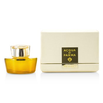 Profumo Eau De Parfum Spray  100ml/3.4oz