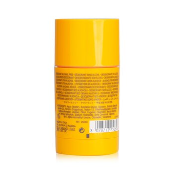 Colonia Deodorant Stick  75ml/2.5oz