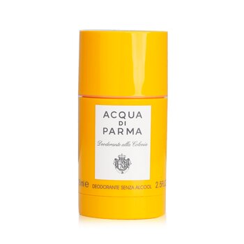 Acqua Di Parma Colonia Deodorant Stick  75ml/2.5oz