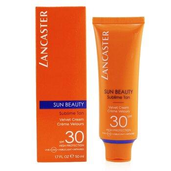 Njega za ljepotu na suncu SPF 30– za lice  50ml/1.7oz