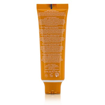 Sun Ultra Protection Tan Control SPF50  50ml/1.7oz